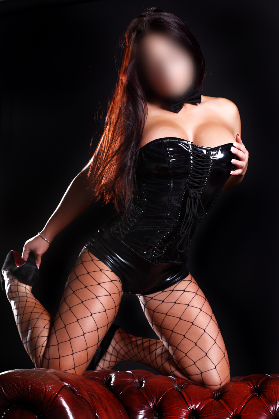New Review Added for Our Chester escorts x