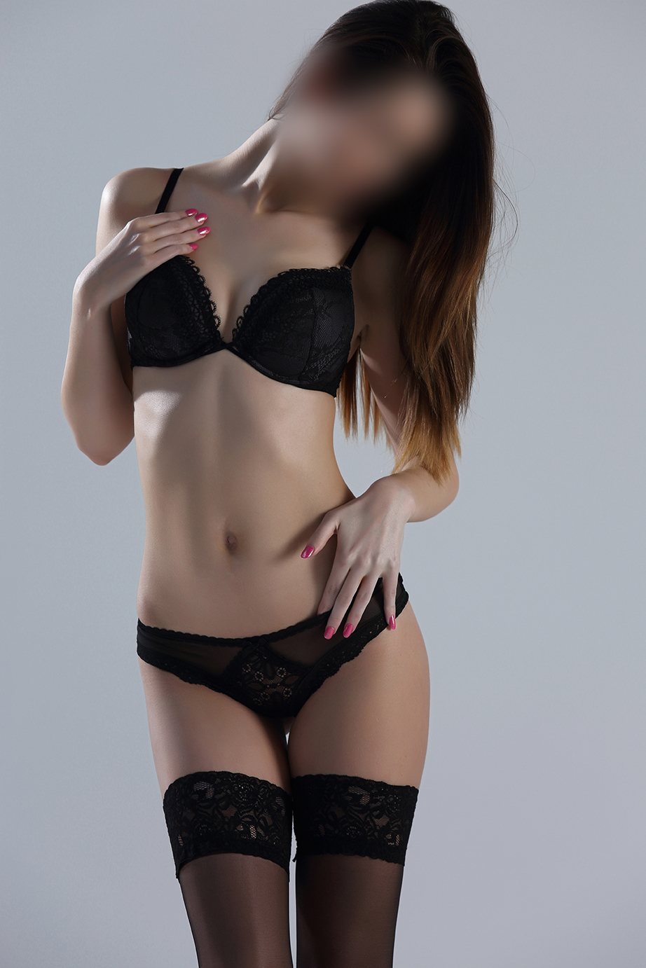 Robyn - Brand New to Escorting - Natural Beauty